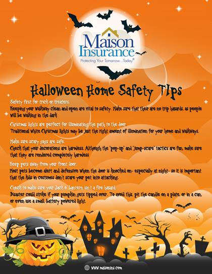 halloween-tips-maison