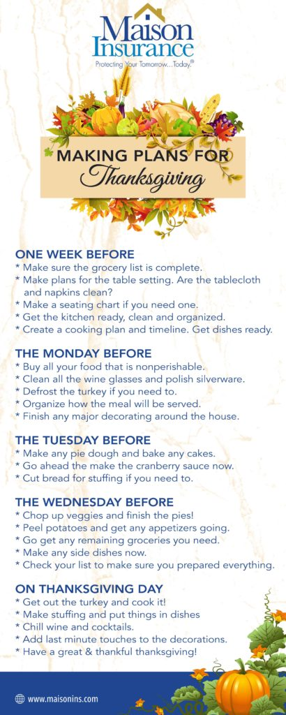 maison-insurance_thanksgiving_plan_v2